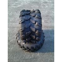 Sell Ban Kendaraan Motor ATV RING 8 Off Road