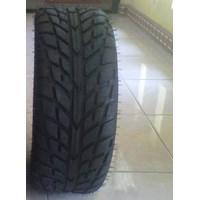 Sell Ban Kendaraan Motor ATV RING 8 On The Road (Aspal)