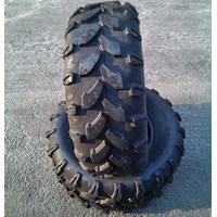 Sell Ban Kendaraan Motor ATV RING 10 Off Road