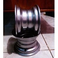 Velg Ban Motor ATV Ring 6 Standard