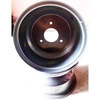 Velg Ban Kendaraan Motor ATV Ring 8