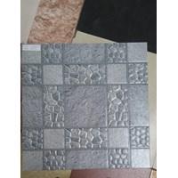 Jual Keramik Lantai Lagos Grey