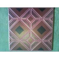 Jual Keramik Garuda Myna Maroon
