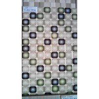 Jual Keramik Kia Rubik