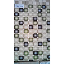 Keramik Kia Rubik