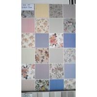 Sell Keramik Dinding Kia