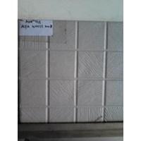 Jual Keramik Kamar Mandi Asia Tile