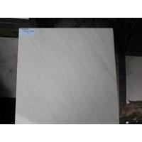 Sell Keramik Platinum Kw 1 40x40
