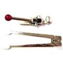 Kemasan Kaleng > Kemasan Kaleng Spot > Packing Tool Spot > Packing Tool Steel SPOT