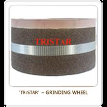 Grinding Wheel Tristar..Batu Gerinda Tristar