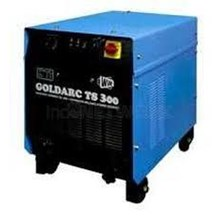 Welding Machine GOLDARC TS 300 WIM..Mesin Las WIM GOLDARC TS 300