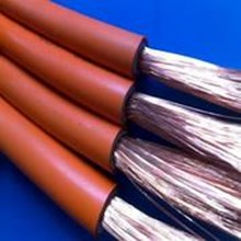 Kabel Tembaga > Kabel Las Tembaga > Kabel Las Superflex > Kabel Las Superflex 95mm > Welding Cable Superflex 95mm