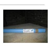 Sell Welding Electrode Kobe Steel TGS 50 2.4mm