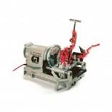 Mur dan Baut > Mur dan Baut Snai Mesin > Mur dan Baut Mesin Snai Ridgid > Bolt & Pipe Threading Machine RIDGID Compact 300 model 54482