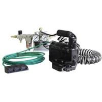 Sell BAND-IT Heavy Duty Pneumatic Tie-Lok IT series