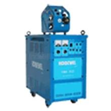 KOBEWEL Welding Machine 350A