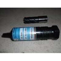 Jual Mata Bor ALFRA .HSS Cobalt Rotabest Cutter ALFRA 12-40mm