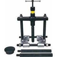 Jual Hydraulic Bearing Separator