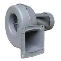 Jual Cooling Fans