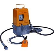 Pompa > Pompa Izumi > Pompa Hydraulic Izumi > Pompa Hydraulic Izumi R14EF1 > Electric Hydraulic Pump IZUMI R14EF1