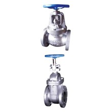 Katup Valves Kitz ... Gate Valve Kitz Cast Iron.