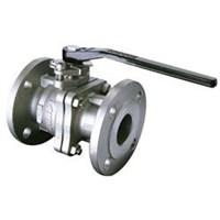 Jual Katup valves Kitz ...Ball Valve Kitz Carbon steel