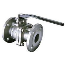 Kitz valves, valve ... Kitz ball Valve Carbon steel