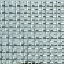 Jaring Bangunan Wire Mesh Stainless steel 304....Wire Mesh Stainless steel 304.