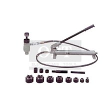 Hydraulic Puncher > Hydraulic Puncher OPT > Hydraulic Punch OPT FOLDER-10 > Hydraulic Punch Drivers OPT FOLDER-10 > Hydraulic Punch Drivers OPT > Hydraulic Punch OPT FOLDER-10