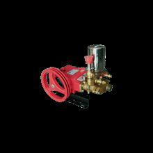 Steam Cleaner > Steam Cleaner Sanchin > Steam Cleaner Sanchin SCN 45 > Power Sprayer > Power Sprayer Sanchin > Power Sprayer Sanchin SCN 45