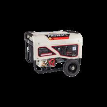 Genset > Genset PROWATT > Genset PROWATT M3 > Electric Generator Electric Generators > Prowatt > Electric Generator Prowatt M3
