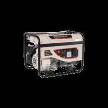 Genset > Genset PROWATT > Genset PROWATT M1 > Electric Generator Electric Generators > Prowatt > Electric Generator Prowatt M1