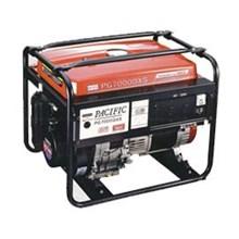 Genset > Genset 5.5 KVA Genset > 5.5 KVA Portable Gasoline Generator > PACIFIC > Portable Gasoline Generator 5.9 KVA Portable Gasoline Generator > 5.5 KVA Pacific