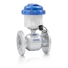 Water Meter  Water Meter Waterflux 3070  Water Met
