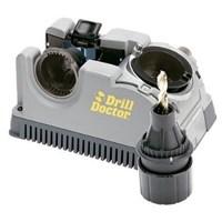 Jual Mata Bor > Drill Doctor DD750X > Pengasah Mata Bor Drill Doctor DD750X > Drill Doctor Pengasah Mata Bor DD750X