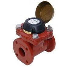 Water Meter SENSUS Type WP-QF