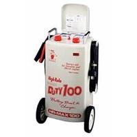 Jual Baterai Charge DELTA HR-MAX100 > Battery Charger DELTA DENGEN HR-MAX100