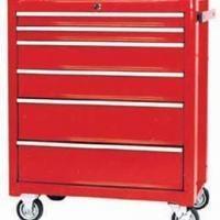 Jual Kotak Perkakas TORIN TBR2005 . Tool Box Torin TBR2005 . Tool Box Torin TBR3006 . Tool Box Torin TBR4003-X