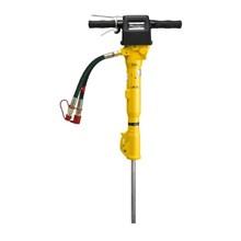 Mesin Beton Atlas Copco . Atlas Copco Hydraulic Breaker