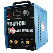 Welding Machine WIM