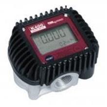 Flow Meter - PIUSI K-400