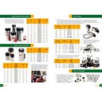 Jual Alat Pengganti Ban -Dongkrak NIKE - NIKE Hydraulic Tools - NIKE Hydraulic Jack