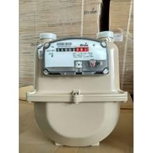 Flow Meter Gas ITRON - ITRON Gas Flow Meter