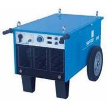 Mesin Las SAF-FRO - Welding Machine SAF-FRO