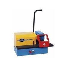 Mesin Pemotong Selang - Mesin Pemotong Selang Hydraulic - Hydraulic Hose Cutting Machine Techmaflex