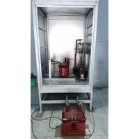 Ngt (Neutral Grounding Transformers)