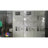 Jual Aksesoris listrik - Box Panel Listrik