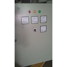 Aksesoris listrik - Box Panel Listrik