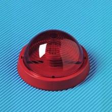 Lampu Indikator HC-300L