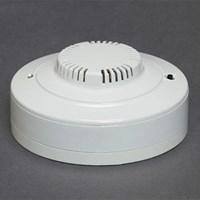 Sell Ionization Smoke Detector